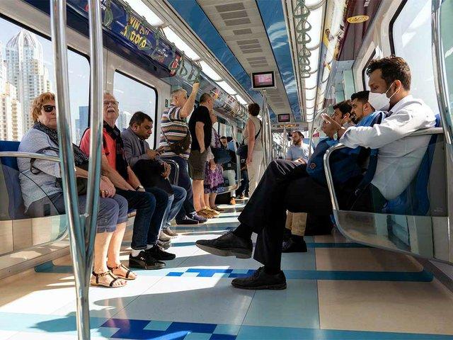people-on-train-metro-photo-Nick-Fewings..jpg
