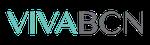 vivabcn-logo.png