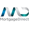 Mortgage_Direct_Logo.png