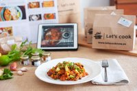 Let's-cook-homoe-delivery-meal-service-01.jpg
