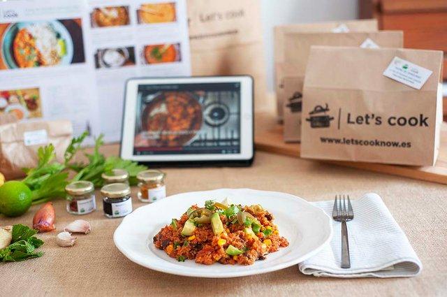 Let's-cook-homoe-delivery-meal-service-01.jpg