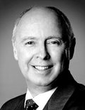 Barry-Davys-Financial-Advisor-Barcelona-1-1.jpg