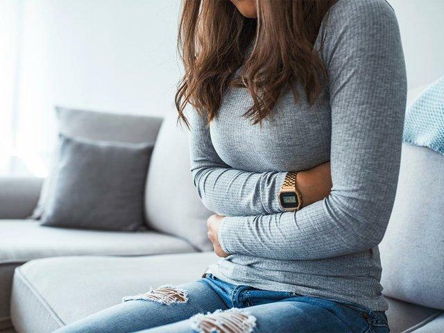 woman-stomach-pain.jpg