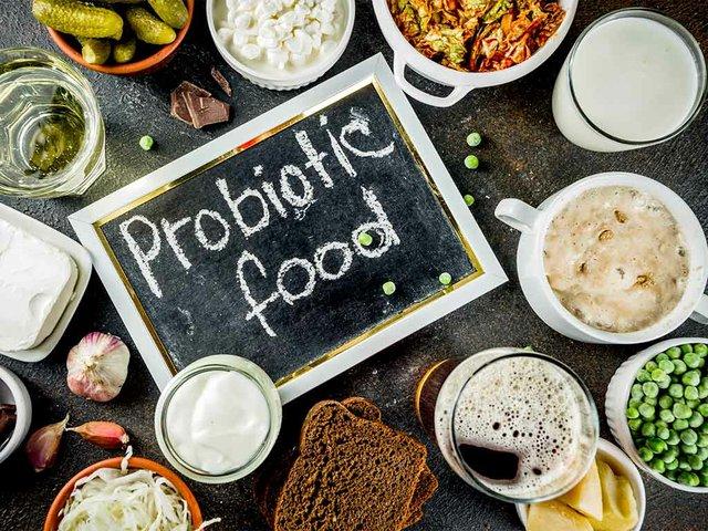 super-healthy-probiotic-fermented-food-sources.jpg