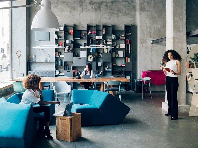 coworking-office.jpg