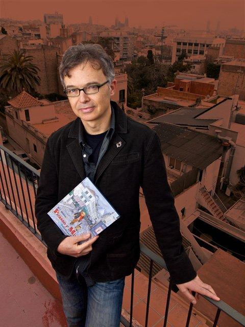Pau Estrada