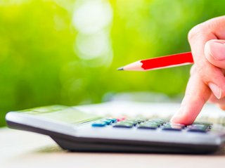 hand-red-pencil-calculator.jpg
