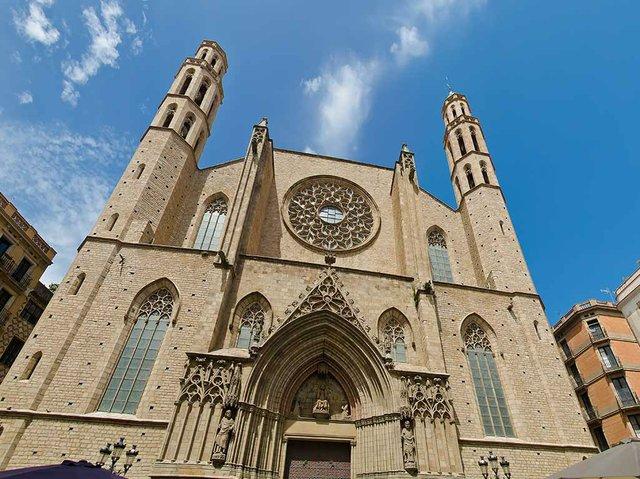 Basilica-Santa-Maria-del-Mar.jpg