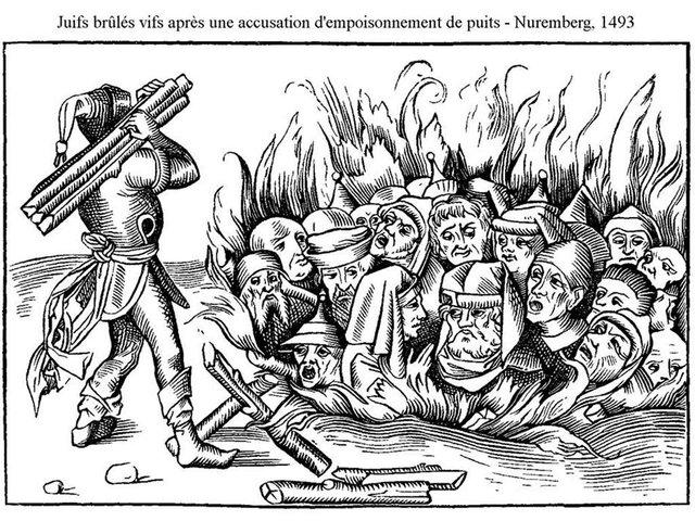 Burning-Jews.jpg