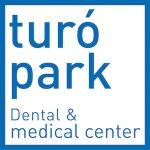 Logo-Turo-park-dental-and-medical-center-Barcelona.jpg