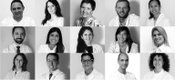 Medecins Francais Barcelone, Turo-Park Dental & Medical Center.jpg