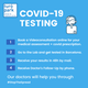 Covid19 Testing in  Barcelona - Turo Park dental and medical center.png