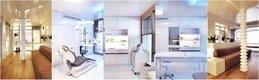Turo Park Medical Centre.jpg