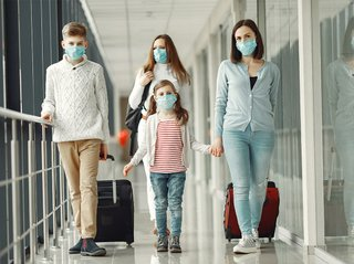 people-airport-are-wearing-masks-protect-themselves-from-virus.jpg