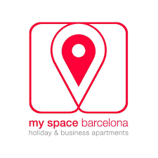 My Space Barcelona.png