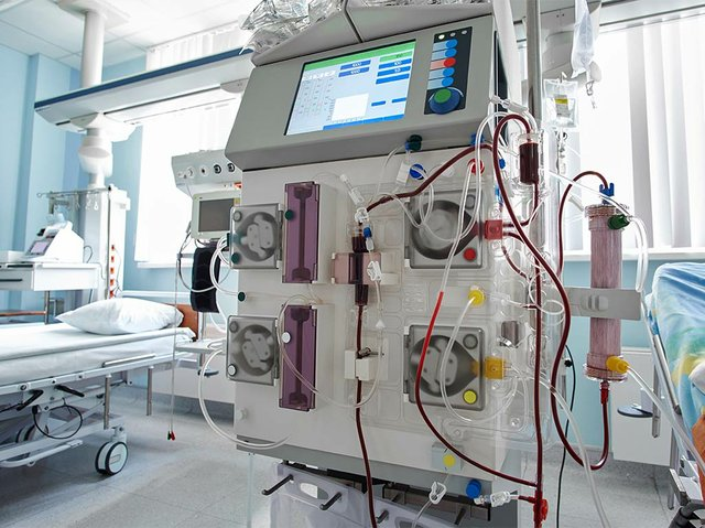 working-hemodiafiltration-machine-intensive-care-department-patient-with-renal-failure.jpg