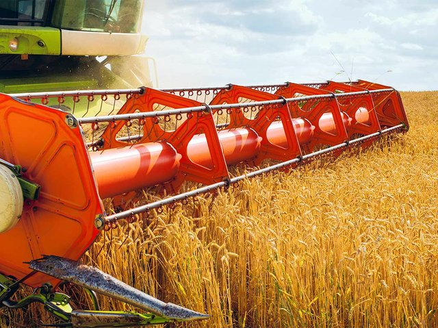 combine-harvester-harvests-ripe-wheat-agriculture-image.jpg