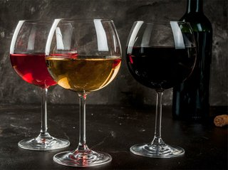 glasses-red-rose-white-wine.jpg