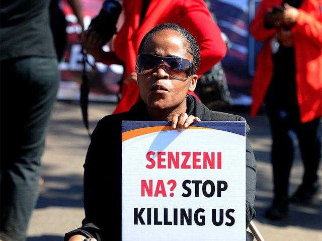 Intersectional-Women's-March-against-gender-based-violence-photo-courtesy-of-GovernmentZA-Aug-1,-2018-(CC-BY-ND-2.jpg