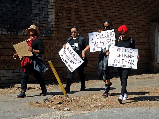 Intersectional-Women's-March-against-gender-based-violence-photo-courtesy-of-GovernmentZA-Aug-1,-2018-(CC-BY-ND-2.0)-02.jpg