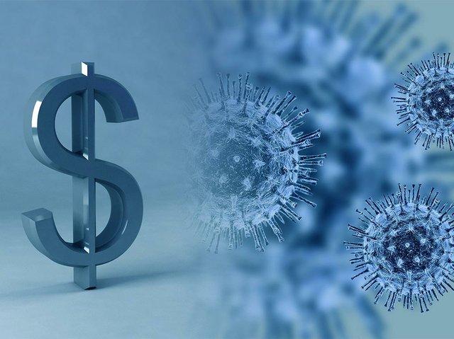 virus-money.jpg