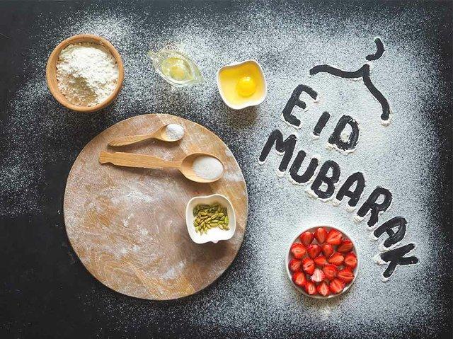 eid-mubarak-islamic-holiday-welcome-phrase-happy-holiday-greeting.jpg