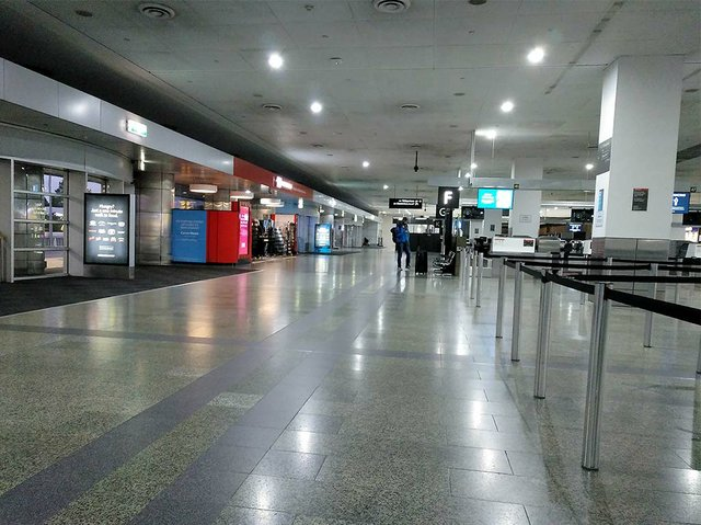 Melbourne-airport.jpg