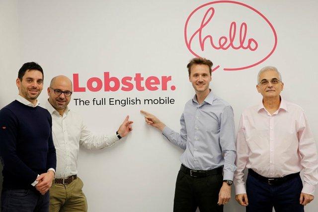 Lobster Team.jpg