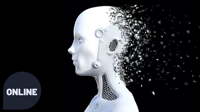 Artificial Intelligence and the Future of Humanity