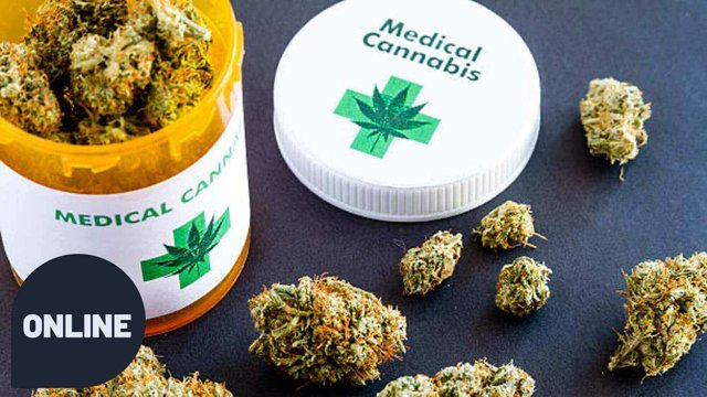 Cbd and Medical Cannabis