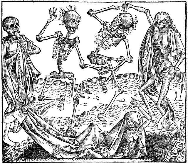 dance of death.jpg