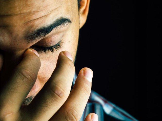 adul-stressed-depressed-closeup.jpg