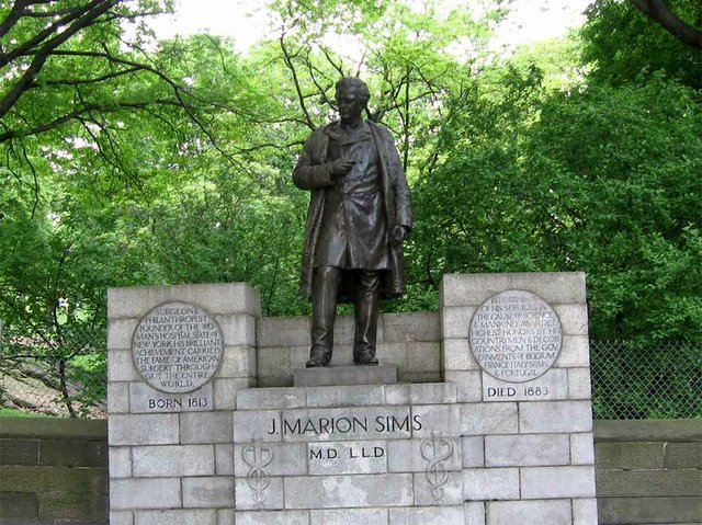 Statue-of-J-Marion-Sims.jpg