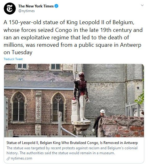 The-New-York-Times-en-Twitter-A-150-year-old-statue-of-King-Leopold-II-of-Belgium..jpg