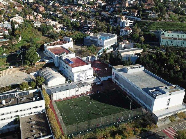 American-School-Barcelona.jpg