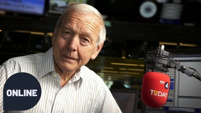 At home with John Humphrys.jpg