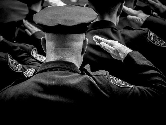 police-officers.jpg