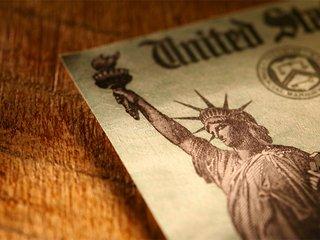 senate-stimulus-checks.imgcache.jpg