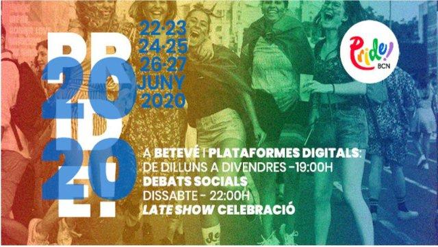 PrideBCN-2020-poster.jpeg