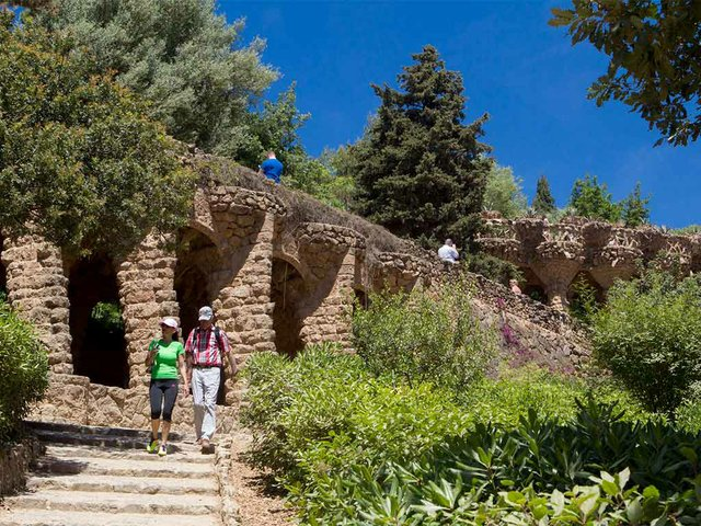 park-guell--photo-by-Òscar-Giralt-(CC-BY-NC-ND-4.0).jpg