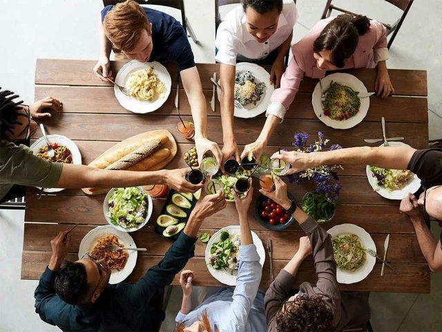 group-of-people-toasting.jpg