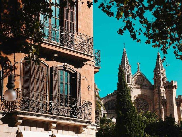 apartment-barcelona-01.jpg