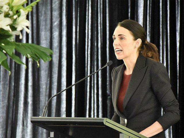 The-Prime-Minster,-Jacinda-Ardern-apologises-on-behalf-of-the-New-Zealand-government-nov-2019-PUBLIC-DOMAIN.jpg