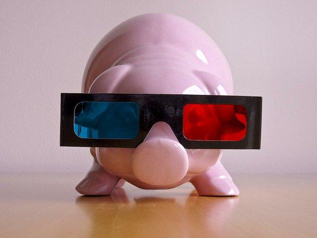 white-color-pink-piglet-sunglasses-glasses.jpg