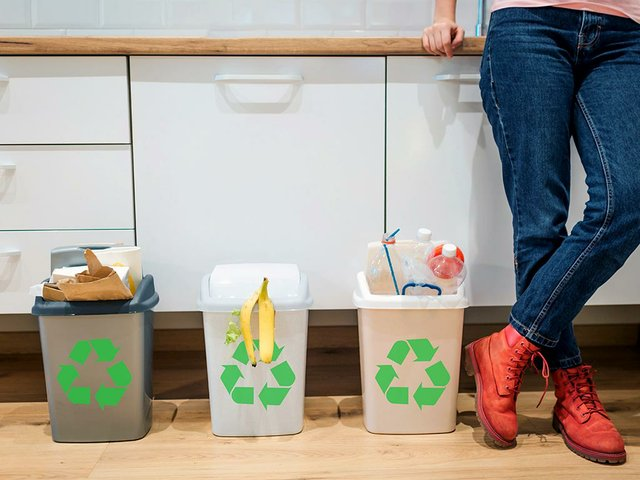 colorful-garbage-bins-filled-with-plastic-bio-food-paper.jpg