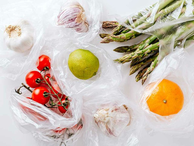 assortment-of-fresh-vegetables-and-fruits-put-in-plastic-4033160.jpg