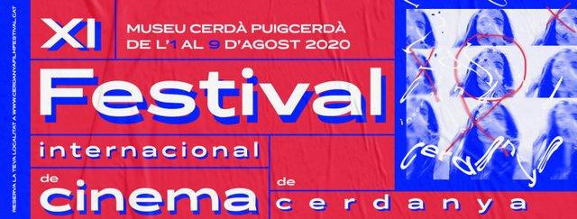 festivalcinemacerdanya.jpg