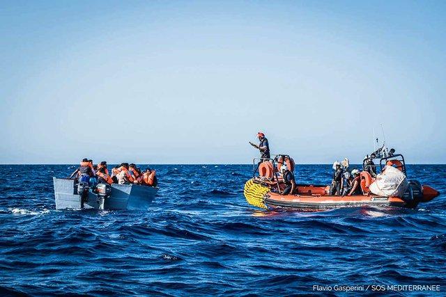 Migrants-being-rescued-at-sea-June-25-2020-photo-by-Flavio-Gasperini-SOS-Mediterranee.jpg