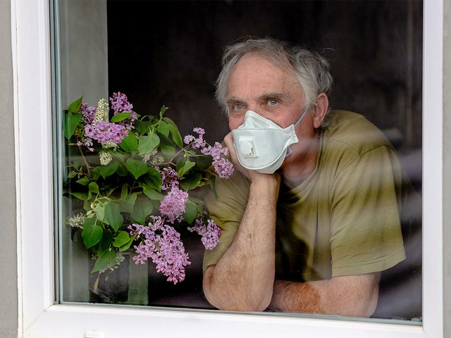 sad-older-man-protective-mask-looks-out-window-waiting-end-self-isolation-concept-corona.jpg