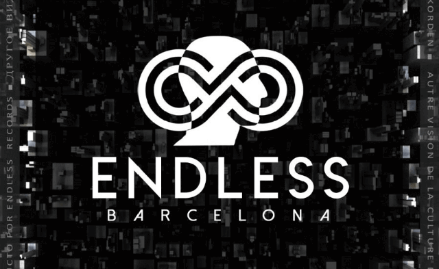 endless.png